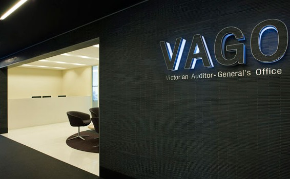Victorian Auditor-General's Office (VAGO)