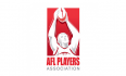 logo-afl-players-association