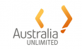 logo-australia-unlimited