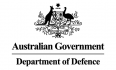 logo-department-of-defence