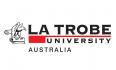 logo-latrobe-university