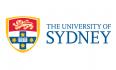 logo-sydney-university