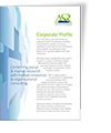 ASR Corporate Profile Icon