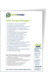 icon-why-surveymanager-sml