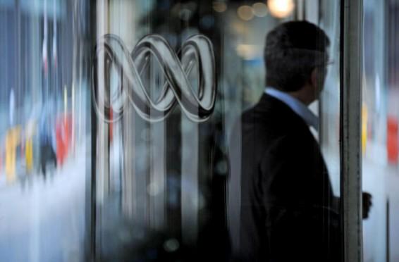 ABC Current Affairs