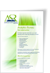 icon-analytics-bureau-overview-sml