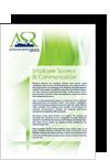 icon-employee-surveys-and-communication-sml