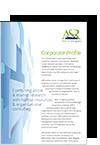 icon-corporate-profile-sml
