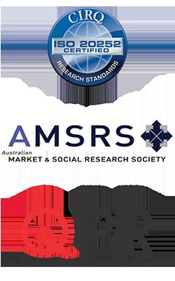 CIRQ-AMSRS-QPR-Logos
